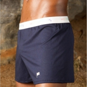 Wonderlands Boxershort Elastiek