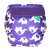 Totsbots Tout-En-1 Easyfit Star - Smelliphant