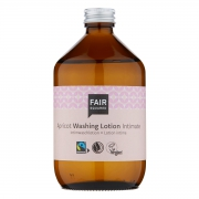Fair Squared Lotion Nettoyante - Zone Intime