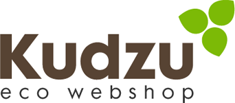 Kudzu Eco Webshop